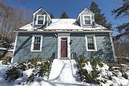 15 Hawes St, Fitchburg, Kaitlyn MacKenzie, Real Estate