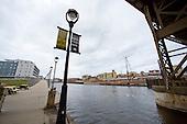 Water-Milwaukee selects