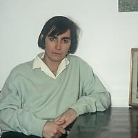 VIGANO, Valeria