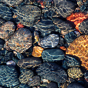 """A Stones Throw"" 2<br />