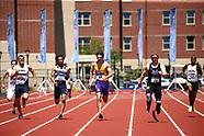 Event 06 - Men's 400