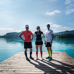 20190609: SLO, Marathon - Tek za kremsnito 2019, Bled