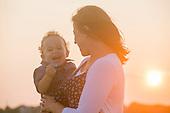 Corinne Family Portraits Port Aransas