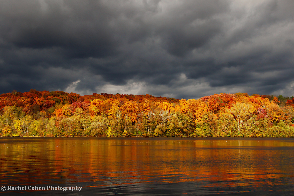 &quot;Storm&quot;-5<br />