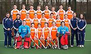 2013 Nederlands Jongens B