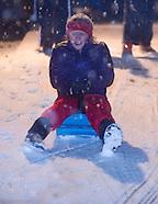 oxford snow 011011