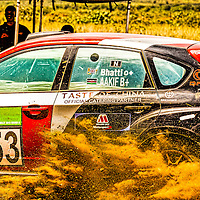 RALLY RACES IN Rift Valley