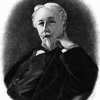 GOBINEAU, Joseph Arthur Graf