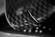 June 7-9, 2013 : Canadian Grand Prix. detail of f1 aero part