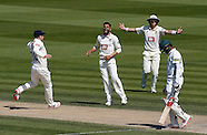 Sussex CCC v Worcestershire CCC 22/04/2015