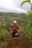 Trail running-photos.