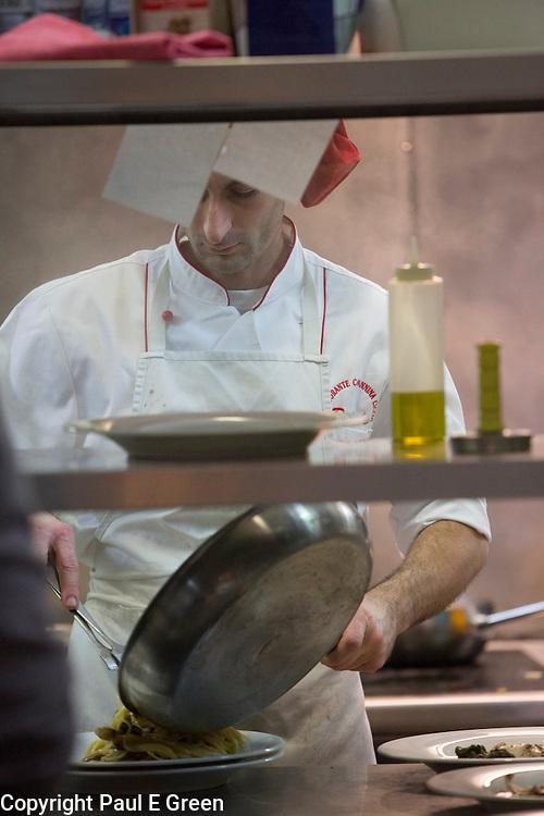 Ciccio Cookbook Lunigiana Italy, Ristorante capannina ciccio, Liguria and Ristorante Ciccio Marina Tuscany, Owner Mario Guelfi. Fish and seafood restaurant,