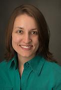 Megan Fowler University Advancement People Faculty Staff