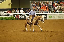 RICOTTA Marco, Smart and Shiney<br /> Kentucky - Alltech FEI WEG 2010<br /> /Stefan Lafrentz