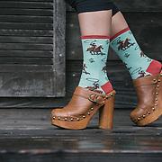 Socksmith | apparel & lifestyle shoot. Moss Landing, CA