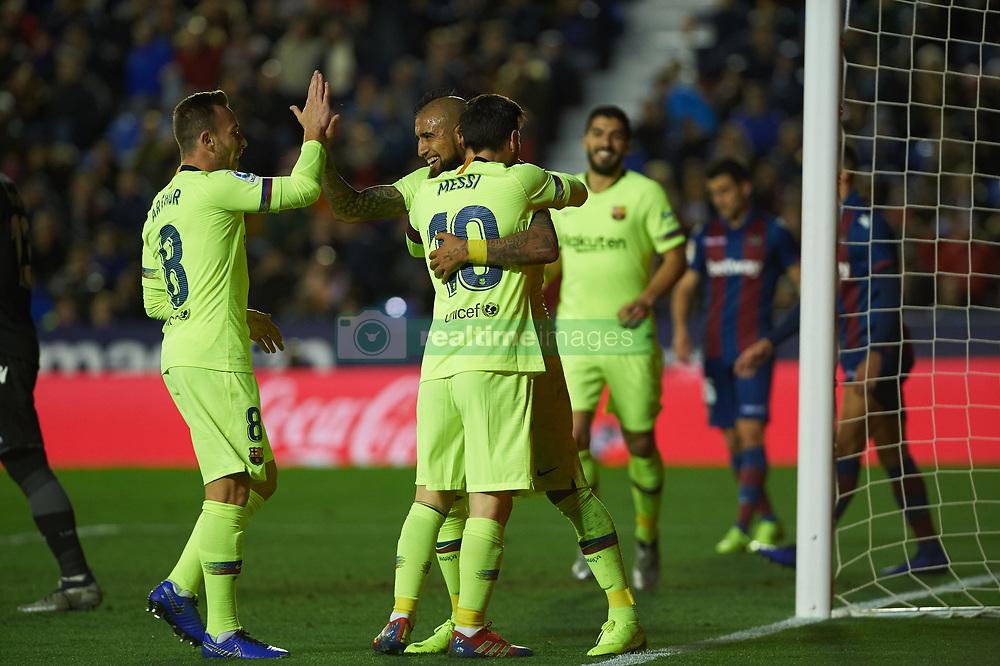 صور مباراة : ليفانتي - برشلونة 0-5 ( 16-12-2018 )  20181216-zaa-n230-367