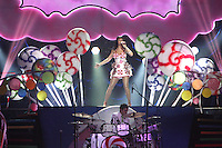 Katy Perry Concert