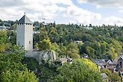 Burg Sonnenberg, Wiesbaden, Taunus, Hessen, Deutschland | castle Sonnenberg, Wiesbaden, Taunus, Hesse, Germany
