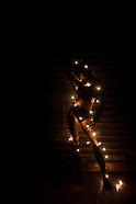 Kristian 4 LIGHTS Edits