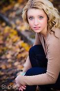 Caitlyn Frantz