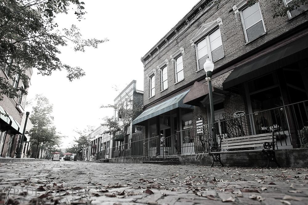 Summerville, SC