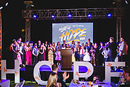 Chances for Children Night of Hope Gala 2018