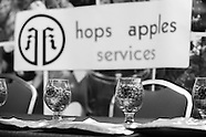 2016 Hops and Barley Conference