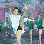 1045_JDA  JOLE DANCE ACADEMY - THE ROYALS