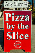 Slice Pizza Company 2015