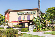 Panera Bread at Pico Rivera Towne Center