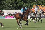 The Duke of Essex Polo Cup 9/11/2001