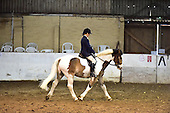 09 - 09th Nov - Unaffiliated Dressage