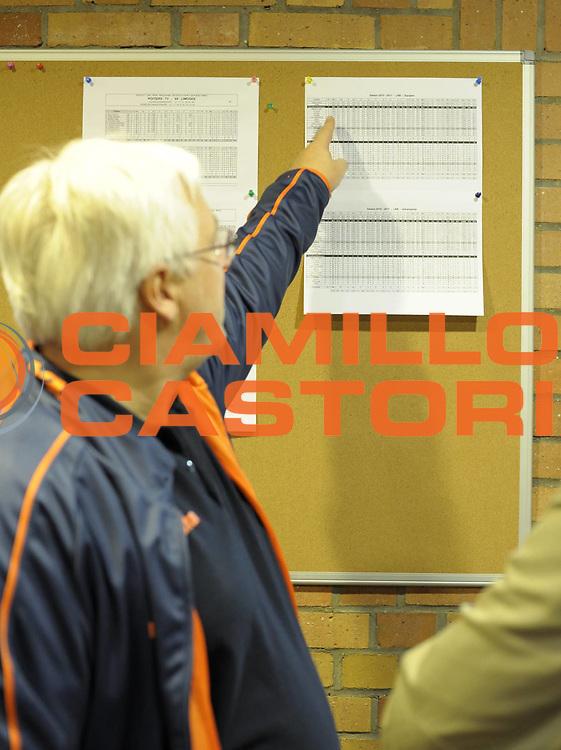 DESCRIZIONE : Championnat de France Basket Ligue Pro A  a Gravelines<br /> GIOCATORE : MONSCHAU Christian <br /> SQUADRA : Gravelines<br /> EVENTO : Ligue Pro A  2010-2011<br /> GARA : <br /> DATA : 09/11/2010<br /> CATEGORIA : Basketbal France Ligue Pro A<br /> SPORT : Basketball<br /> AUTORE : JF Molliere par Agenzia Ciamillo-Castoria <br /> Galleria : France Basket 2010-2011 Reportage<br /> Fotonotizia : Championnat de France Basket Ligue Pro A Entrainement<br /> Predefinita :