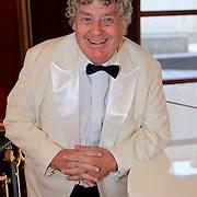 NLD/Noordwijk/20110924 - Kika Grand Gala 2011, Tony Eijk