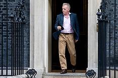 2019_02_21_Westminster_Resignations_RPI