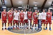 DESCRIZIONE : Roma Adidas Next Generation Tournament 2015 Armani Junior Milano Unipol Banca Bologna<br /> GIOCATORE : team<br /> CATEGORIA : premiazione<br /> SQUADRA : Armani Junior Milano<br /> EVENTO : Adidas Next Generation Tournament 2015<br /> GARA : Armani Junior Milano Unipol Banca Bologna<br /> DATA : 29/12/2015<br /> SPORT : Pallacanestro<br /> AUTORE : Agenzia Ciamillo-Castoria/GiulioCiamillo<br /> Galleria : Adidas Next Generation Tournament 2015<br /> Fotonotizia : Roma Adidas Next Generation Tournament 2015 Armani Junior Milano Unipol Banca Bologna<br /> Predefinita :