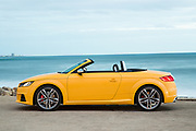 Location - Mallorca, Spain | Client - Porsche | Agency - RightLight Media