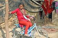 agra, india 2017