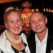 NLD/Hoorn/20101101- Premiere Je Anne, Ronald Kolk
