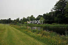 Westport Festival of Music & Food June 29-30th