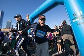 16.04.24 - 9/11 Memorial 5K Race