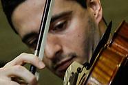 Orquesta Juvenil del SODRE, sale de gira.