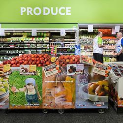 Metcash Food & Grocery Expo 2014