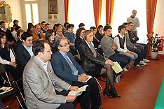 20120331 INCONTRO SCUOLE PREFETTURA