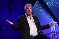 Music Industry Trusts Award 2016 - Roger Daltrey CBE,<br /> Grosvenor House Hotel, London,<br /> Monday, 7, November, 2016,<br /> Photo Credit John Marshall - jmenternational.com