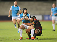 Rugby Union