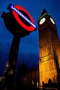 LONDEN 2016