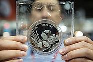 2013 Coins Expo