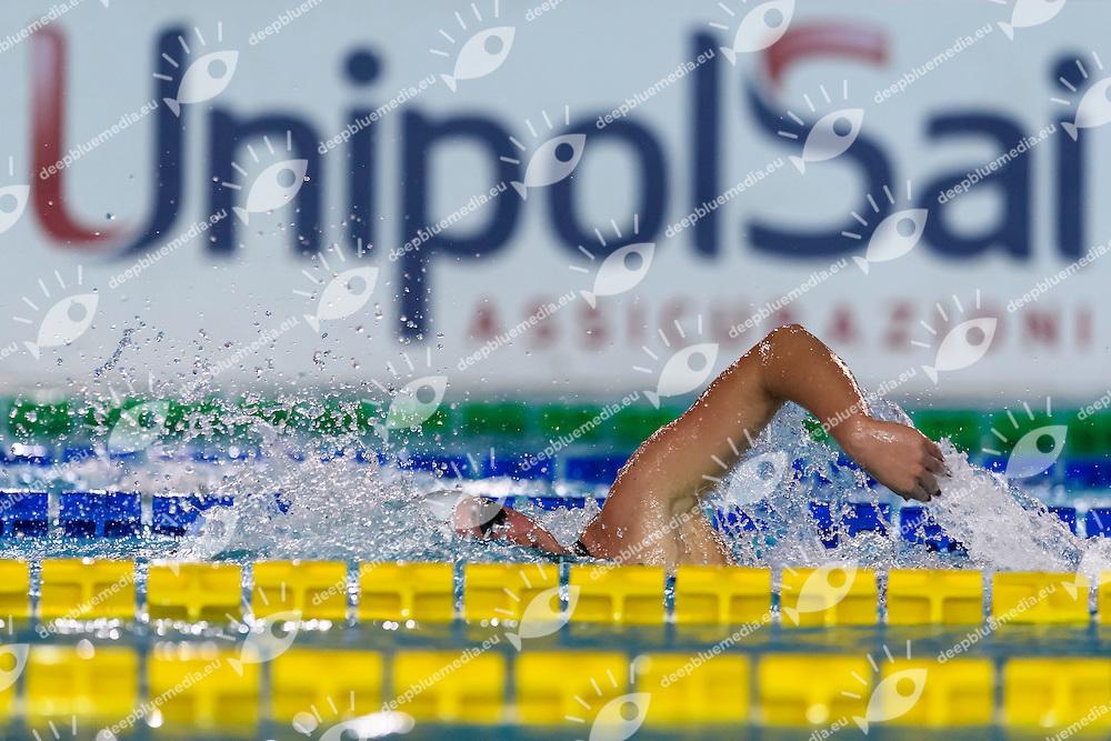 Riccione 17-12-2016 <br /> Campionati italiani assoluti invernali open <br /> Swimming Nuoto <br /> Foto Andrea Staccioli/Deepbluemedia/Insidefoto