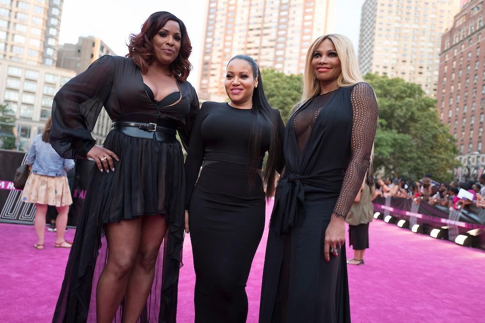 VH1 Hip Hop Honors